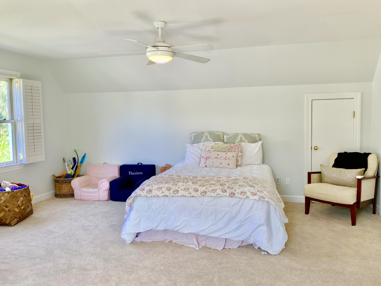 Hobcaw Creek Plantation Homes For Sale - 619 Palisades, Mount Pleasant, SC - 5