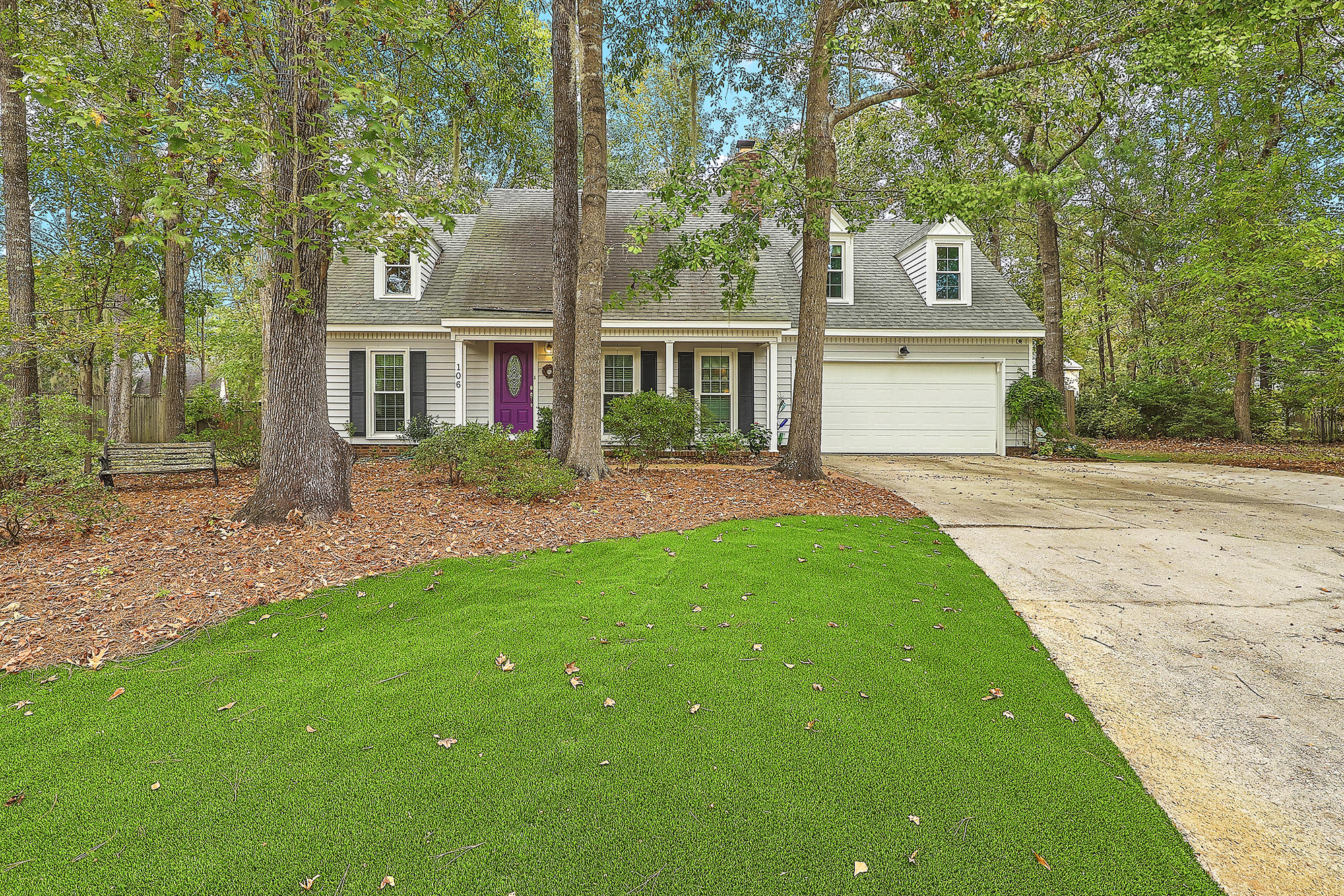 106 Devon Court Summerville, SC 29485