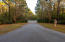 4121 Longmarsh Road, Lot 18, Mount Pleasant, SC 29429