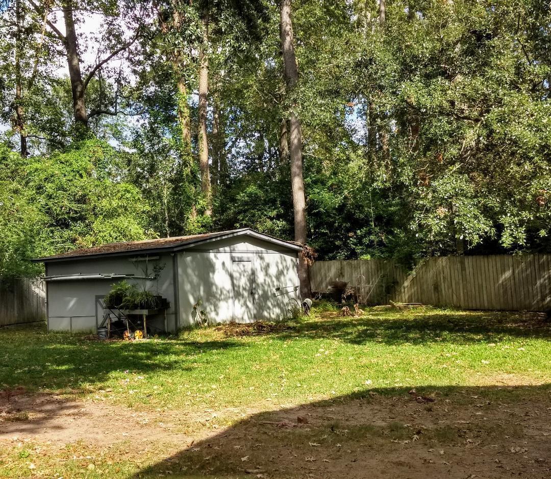 205 Pointer Drive Summerville, SC 29485