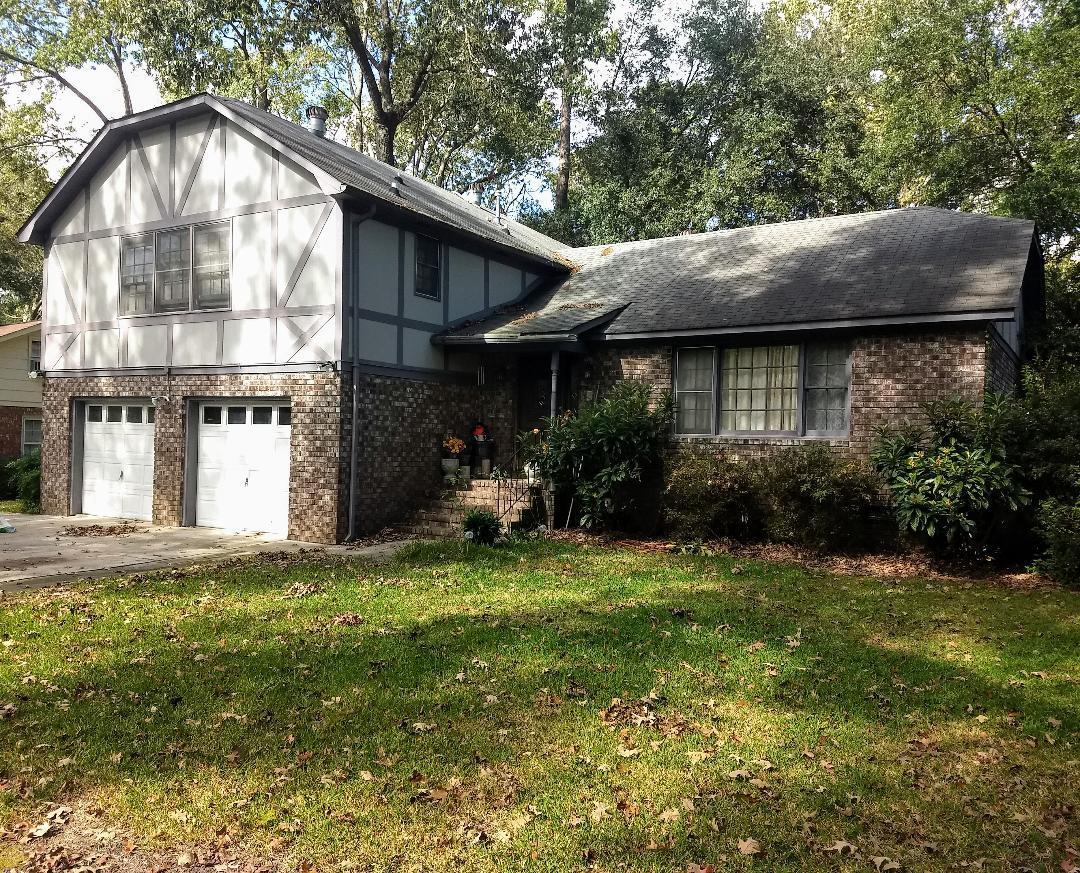 205 Pointer Drive Summerville, SC 29485