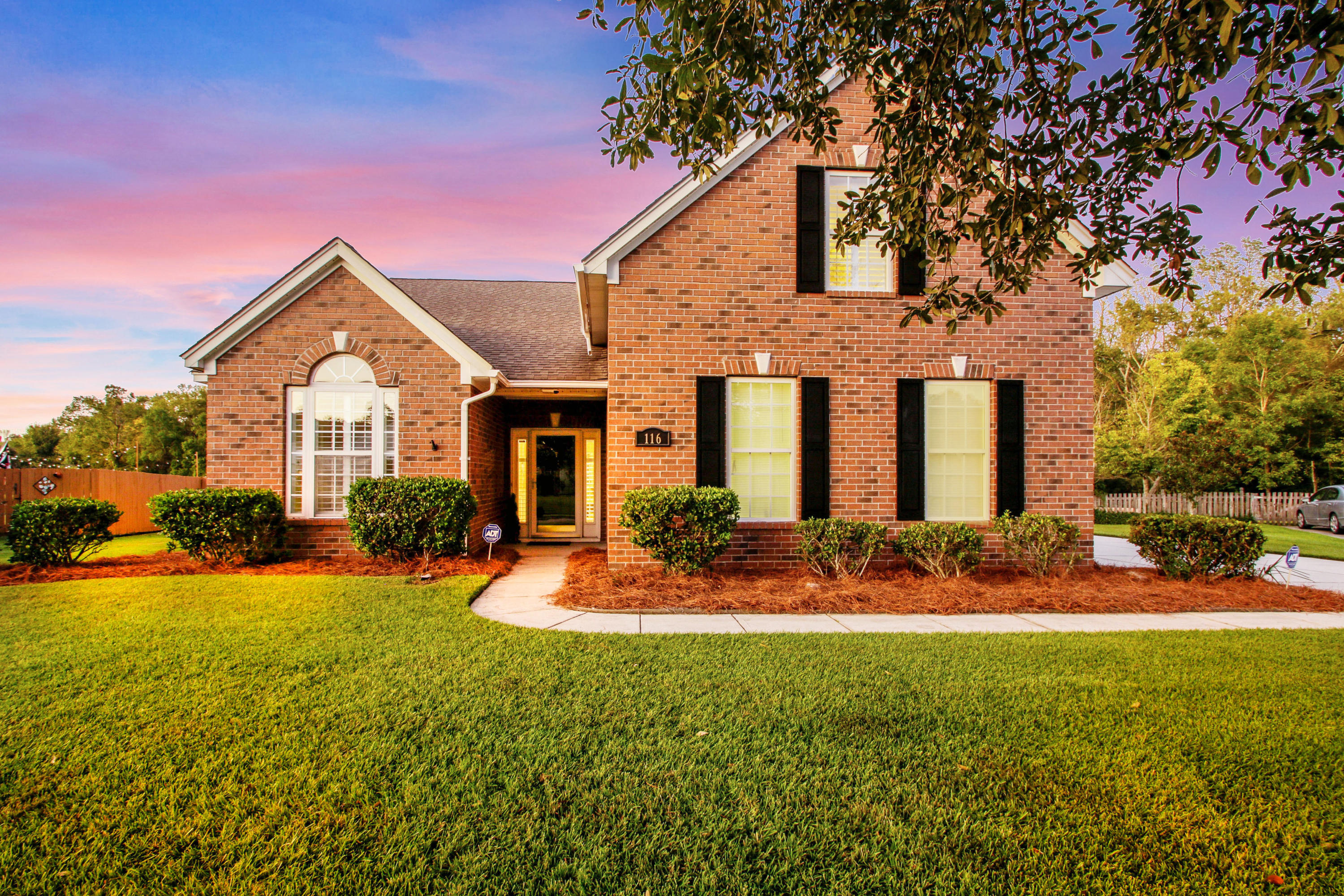 116 Tanglewood Circle Goose Creek, SC 29445