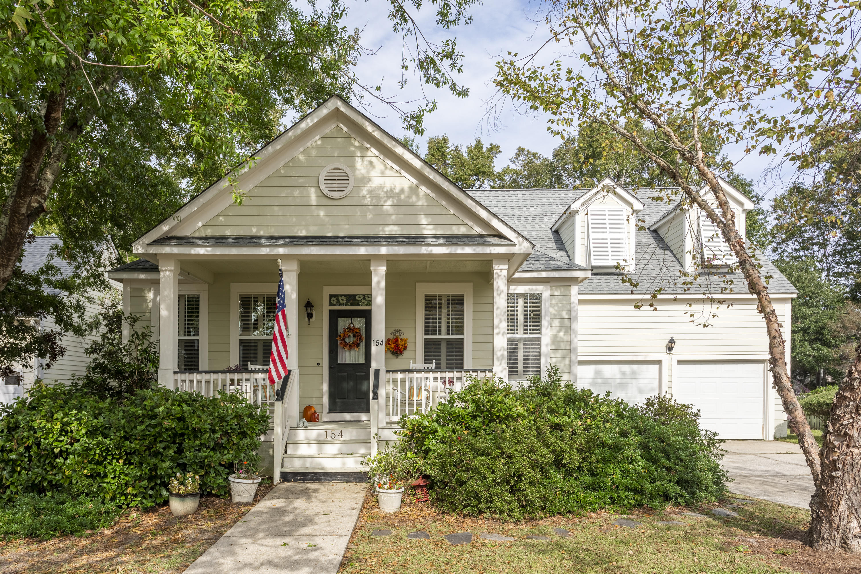 154 Brady Street Charleston, SC 29492