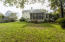 154 Brady Street, Charleston, SC 29492
