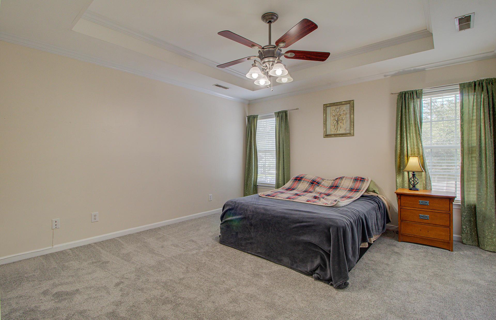 7801 Lumberton Road North Charleston, SC 29418