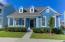 2880 Rutherford Way, Charleston, SC 29414