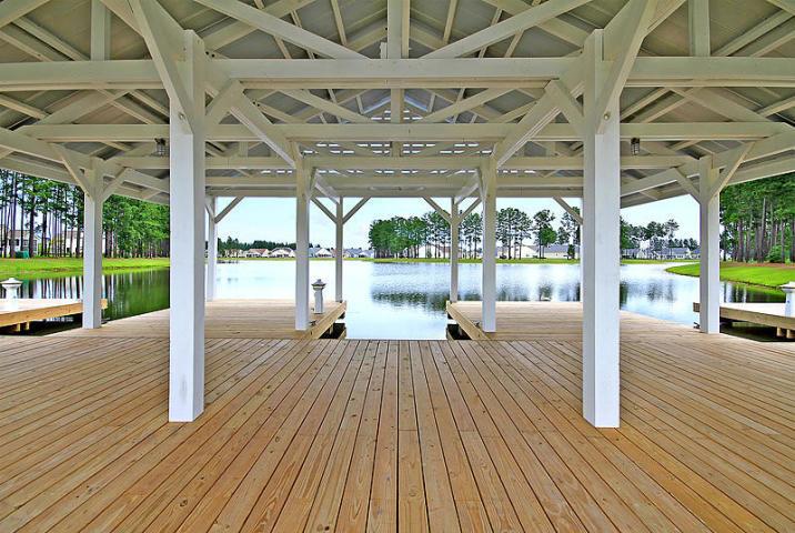 220 Calm Water Way Summerville, Sc 29486