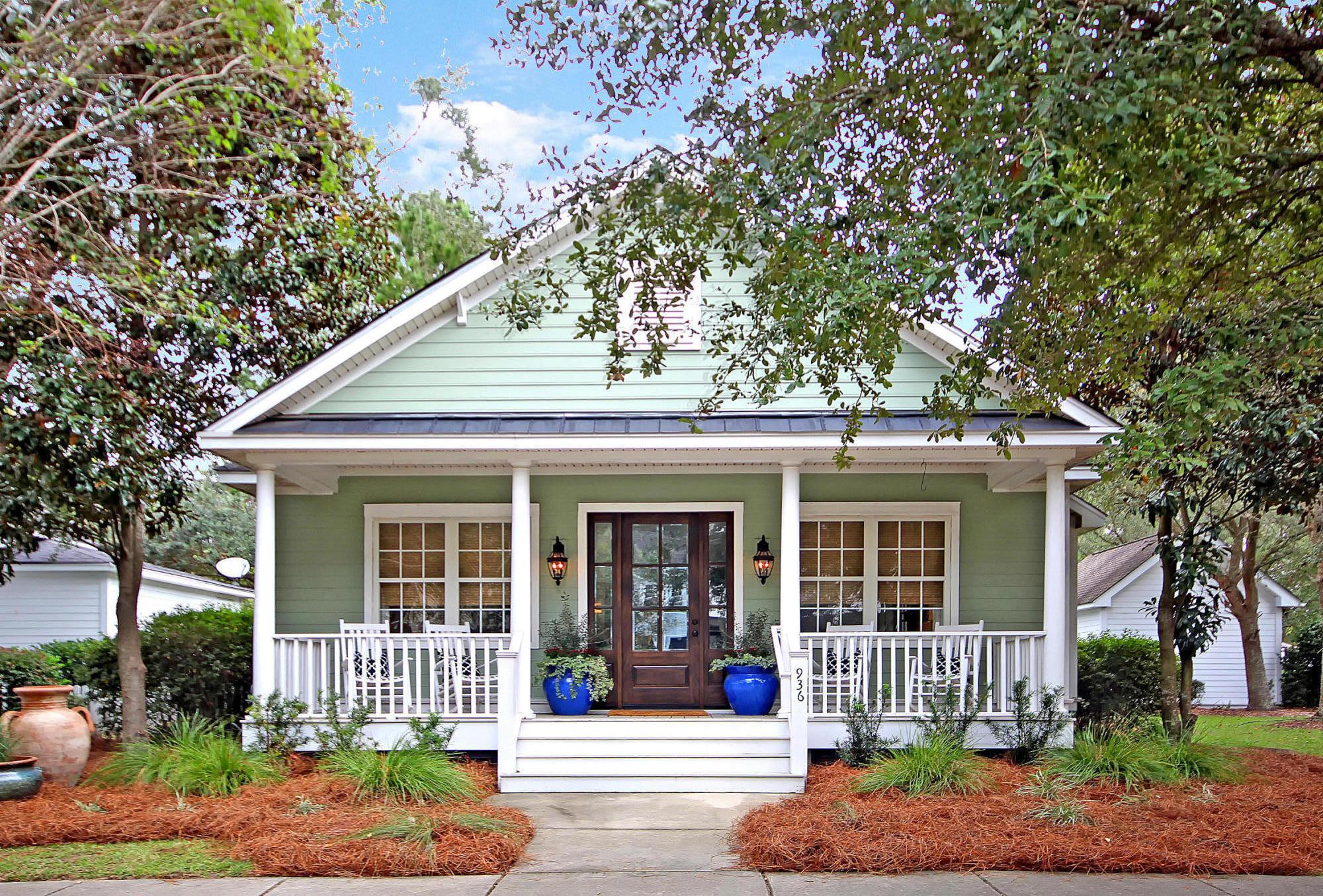 936 Etiwan Park Street Charleston, SC 29492