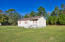 1120 Starline Drive, Summerville, SC 29486
