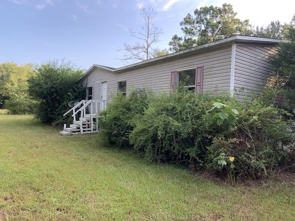129 Idas Hideaway Circle Cross, SC 29436