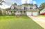 13 Manor Boulevard, Hanahan, SC 29410