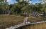 2312 Darts Cove Way, Mount Pleasant, SC 29466