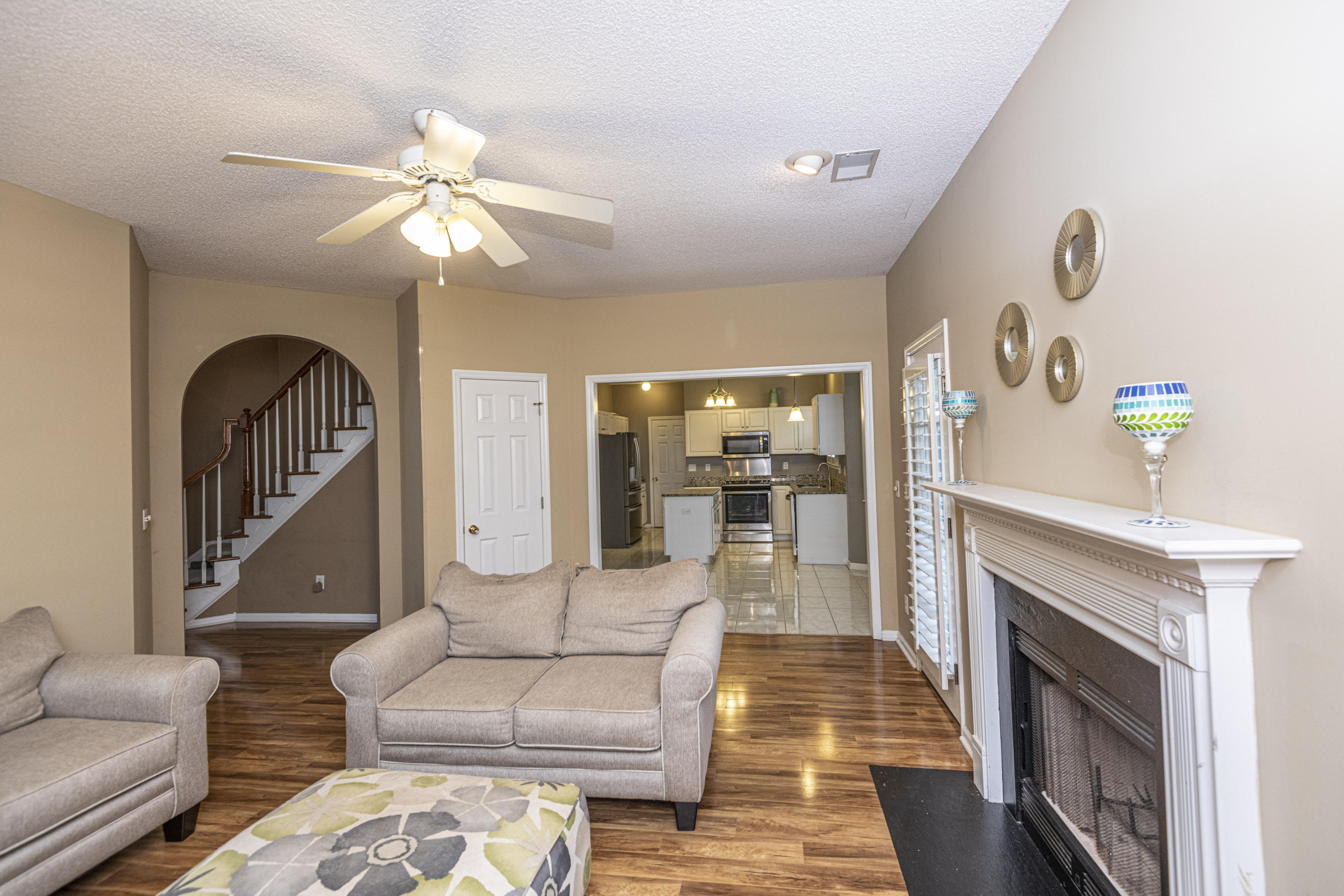 5402 W Crosland Court Charleston, Sc 29420