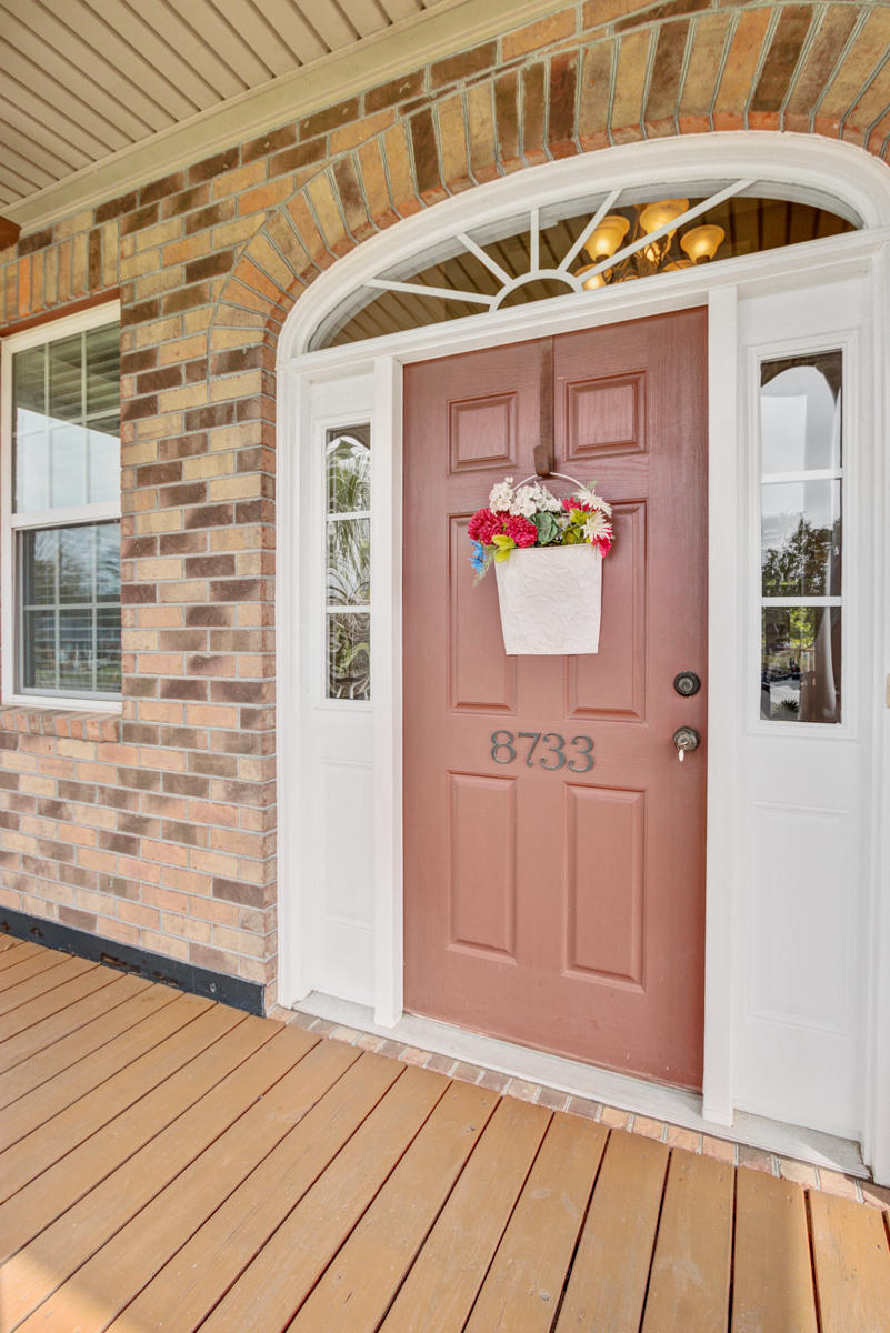 Cedar Grove Homes For Sale - 8733 Millerville, North Charleston, SC - 4