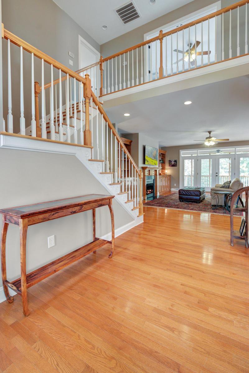 Cedar Grove Homes For Sale - 8733 Millerville, North Charleston, SC - 5
