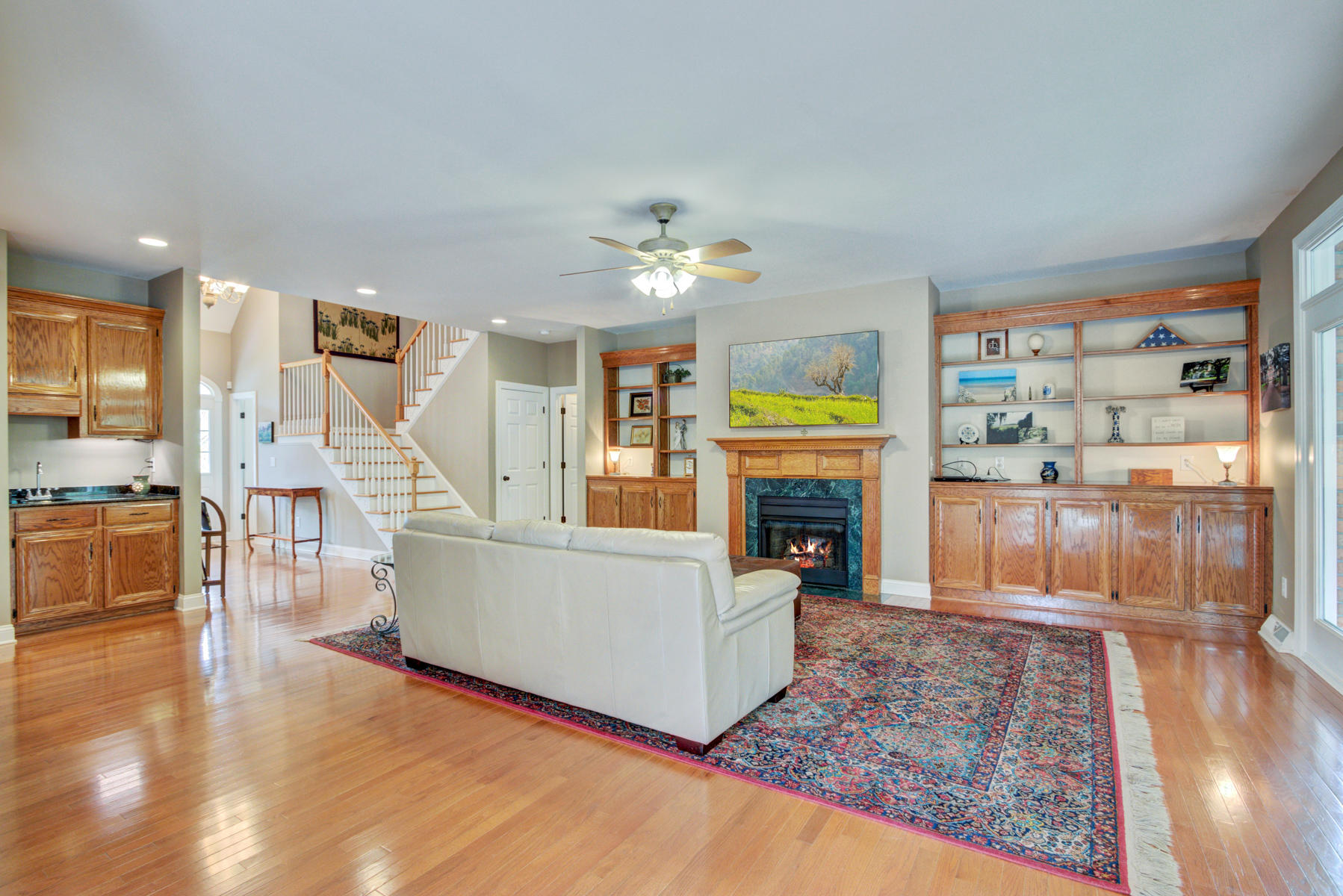 Cedar Grove Homes For Sale - 8733 Millerville, North Charleston, SC - 6