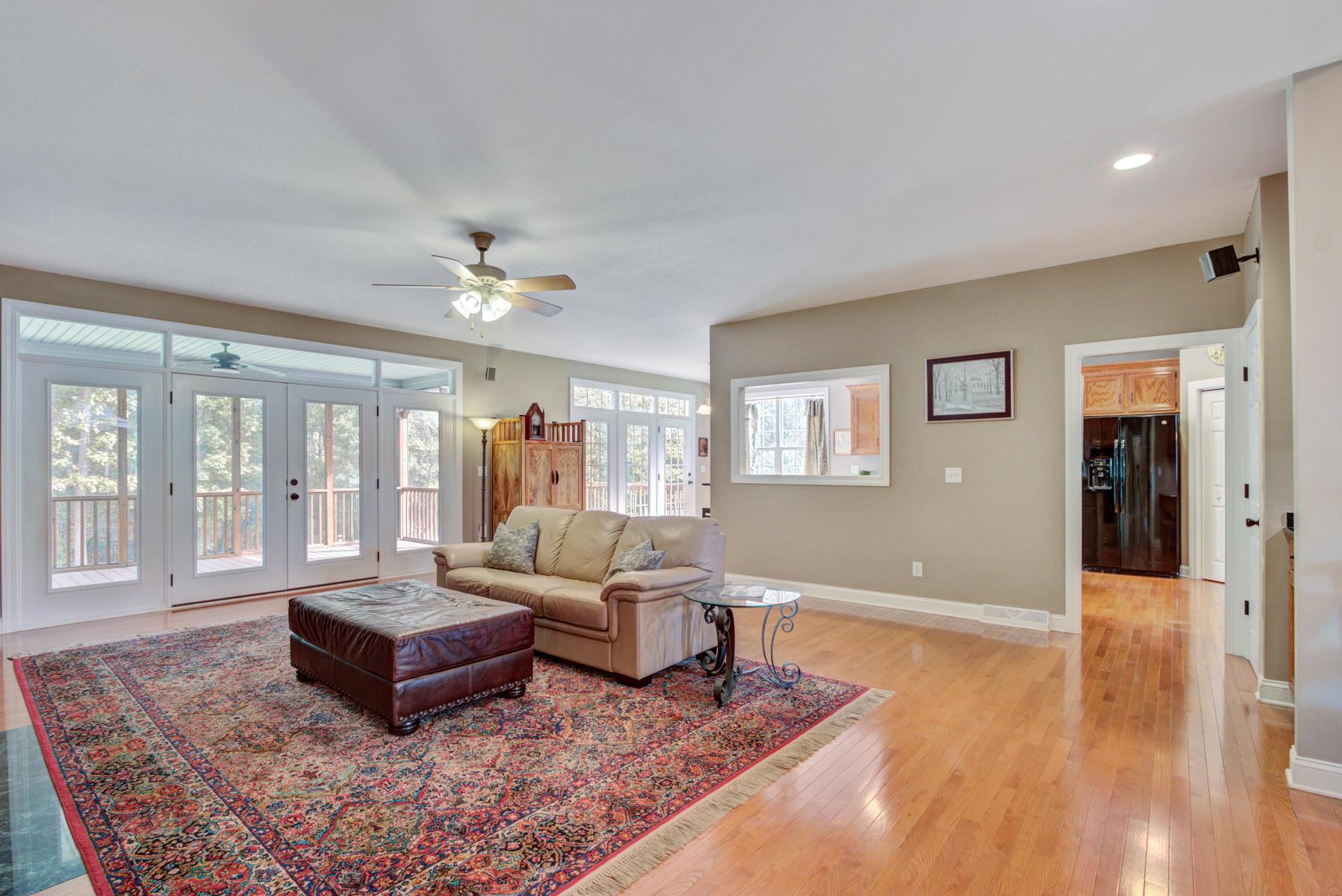Cedar Grove Homes For Sale - 8733 Millerville, North Charleston, SC - 7