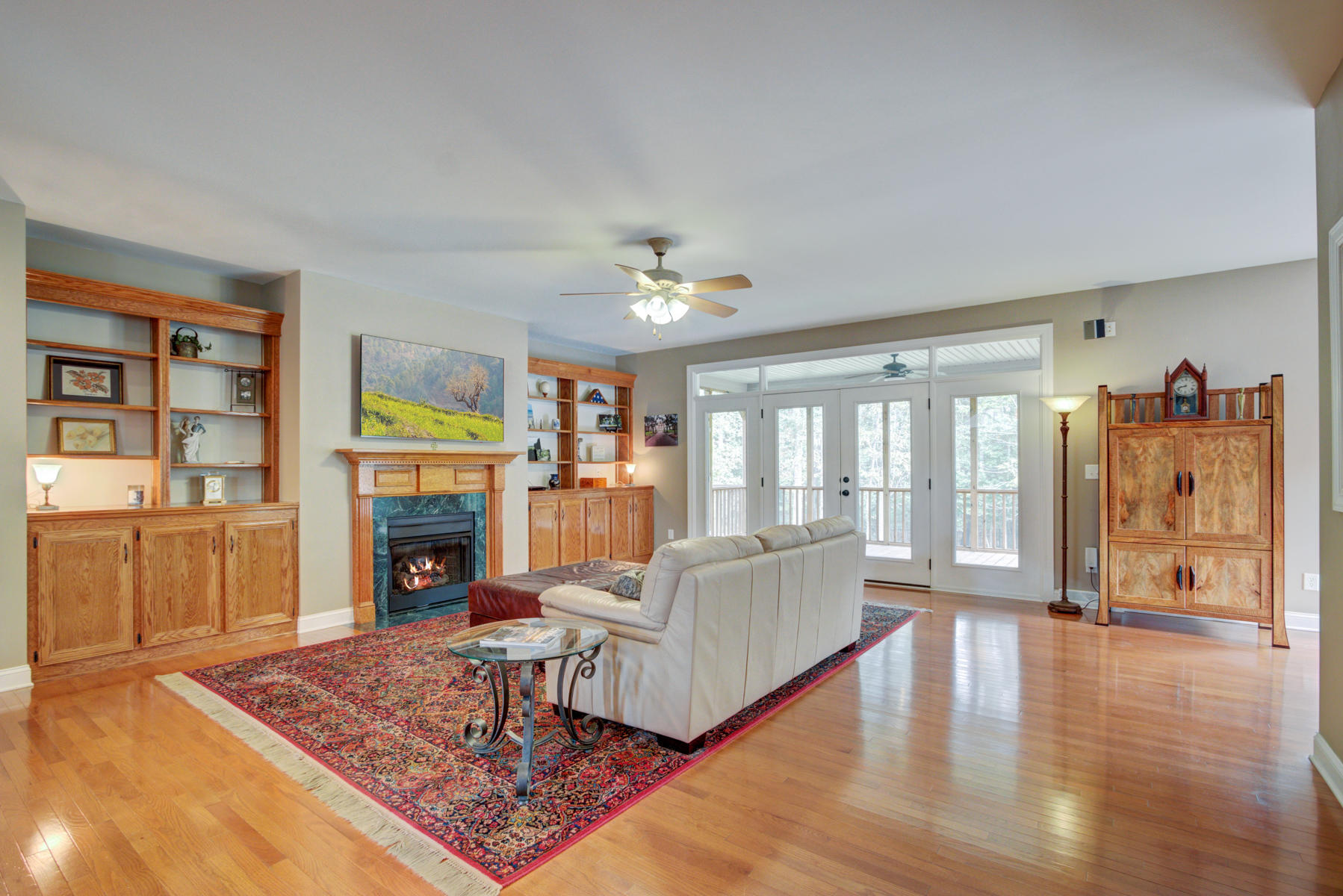 Cedar Grove Homes For Sale - 8733 Millerville, North Charleston, SC - 8