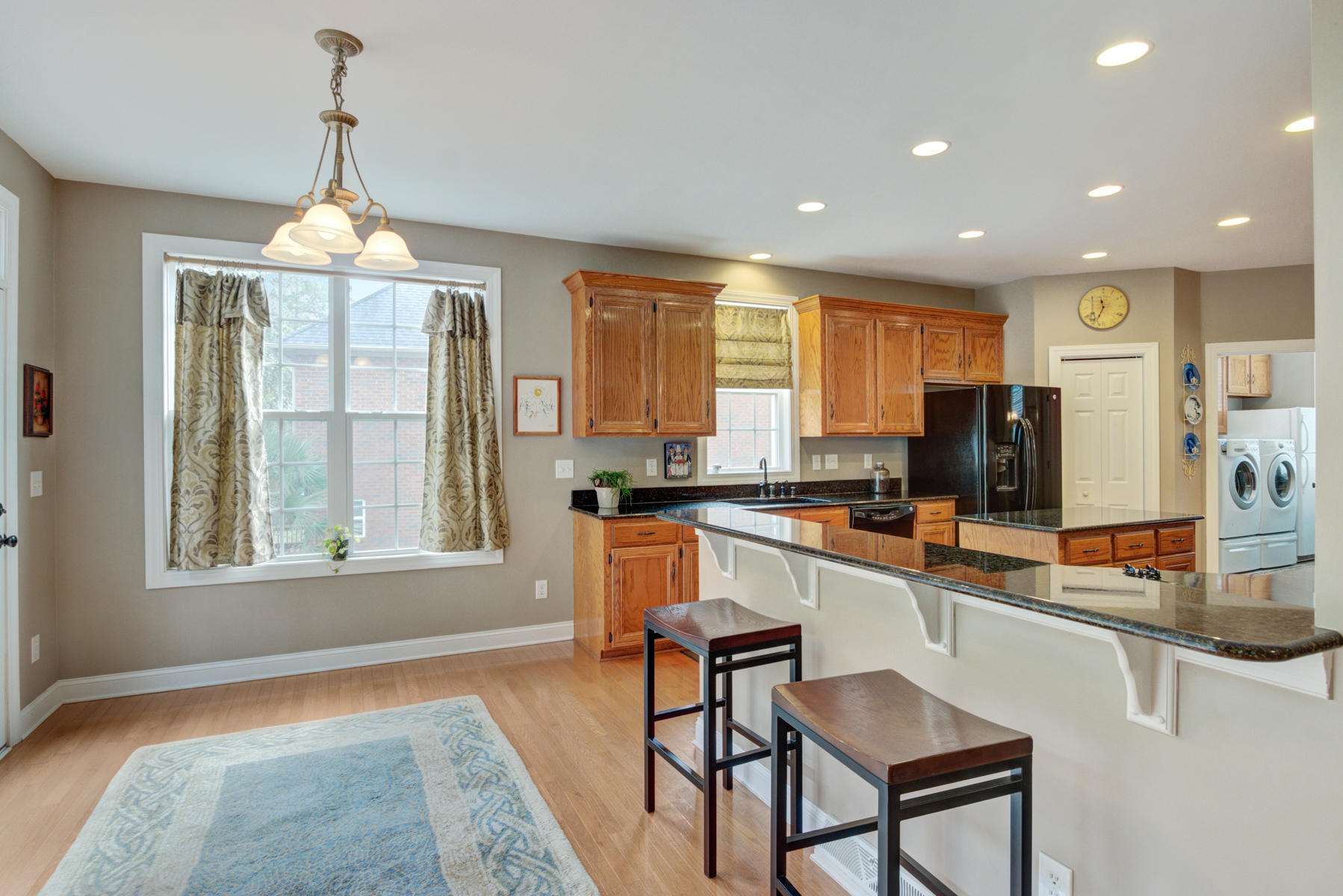 Cedar Grove Homes For Sale - 8733 Millerville, North Charleston, SC - 9