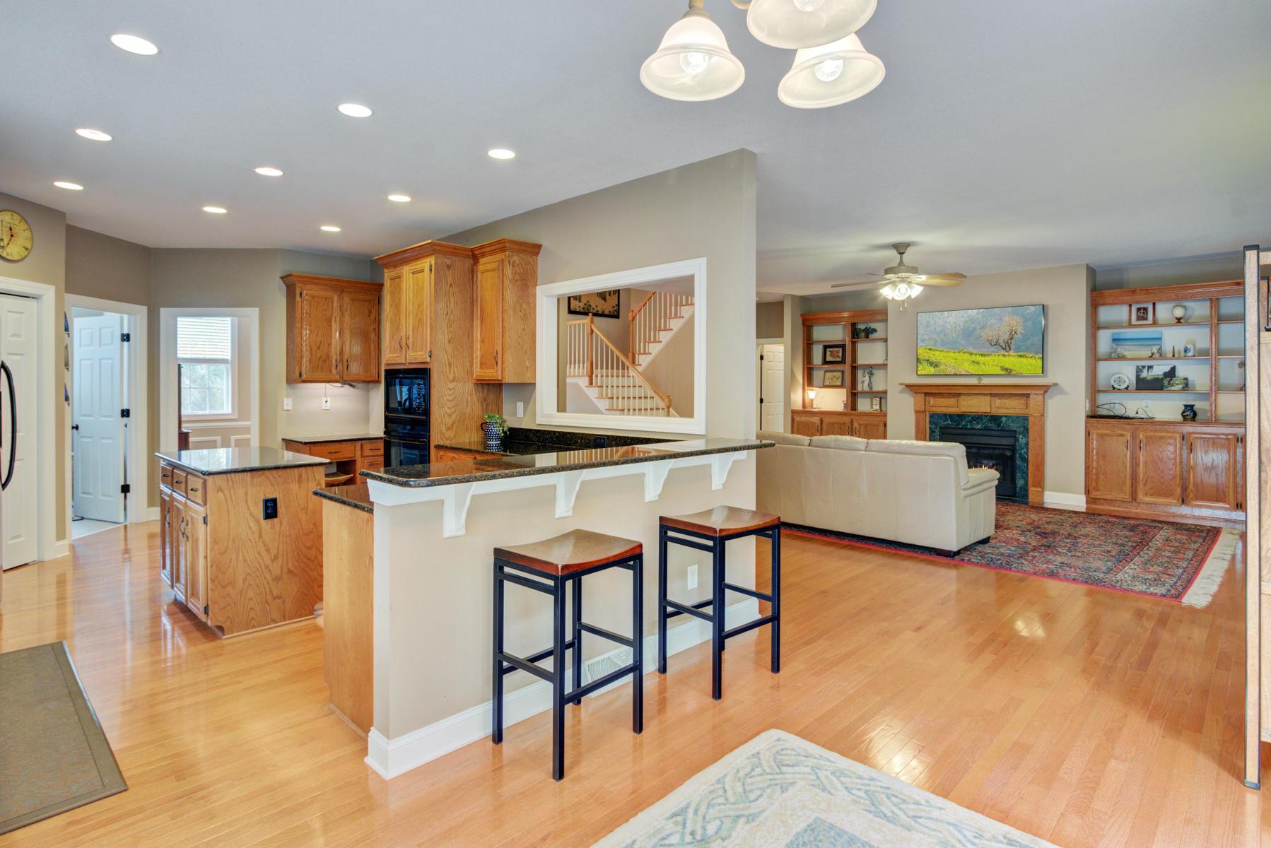 Cedar Grove Homes For Sale - 8733 Millerville, North Charleston, SC - 10