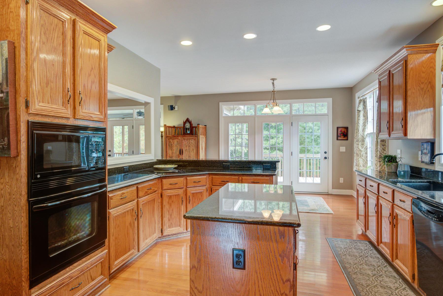 Cedar Grove Homes For Sale - 8733 Millerville, North Charleston, SC - 11