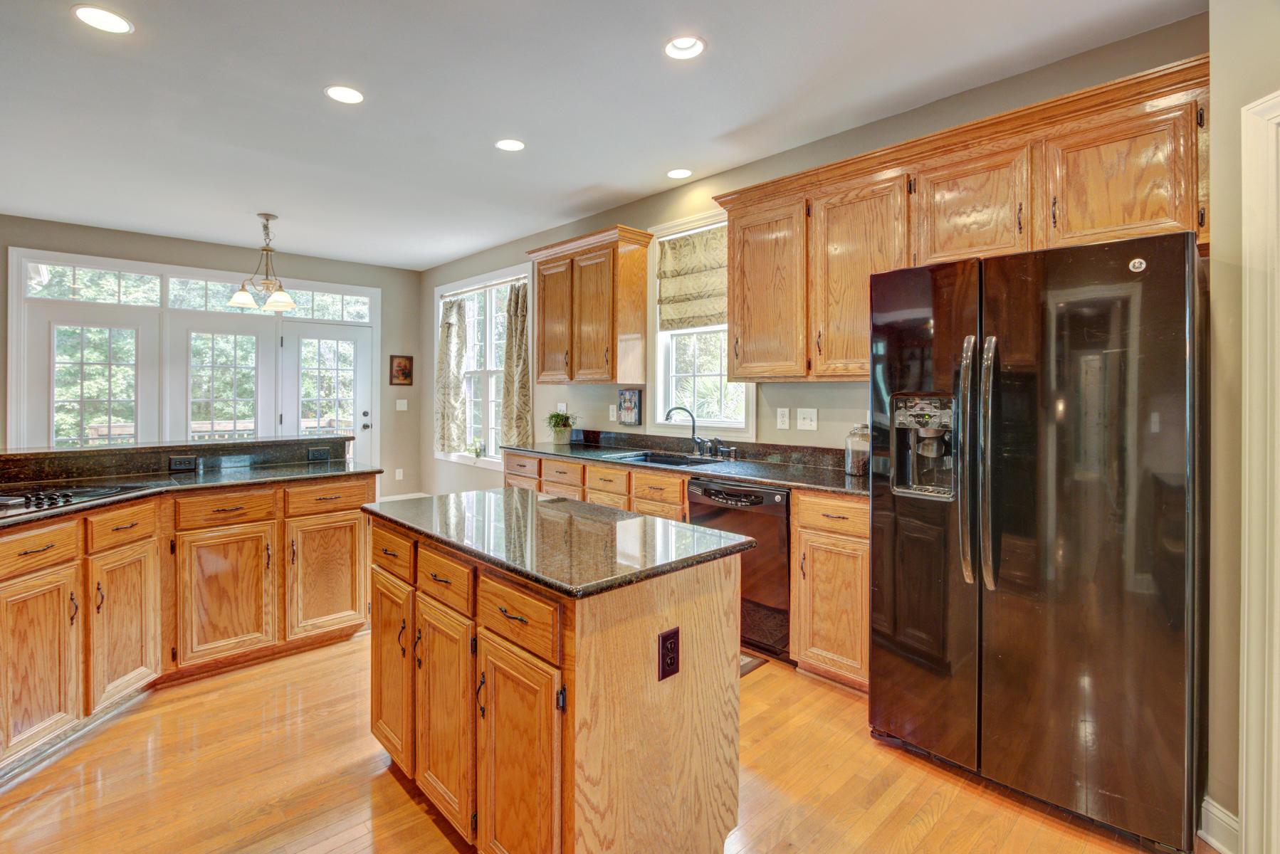 Cedar Grove Homes For Sale - 8733 Millerville, North Charleston, SC - 12