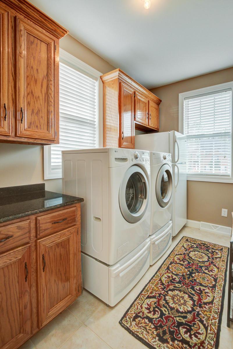 Cedar Grove Homes For Sale - 8733 Millerville, North Charleston, SC - 13