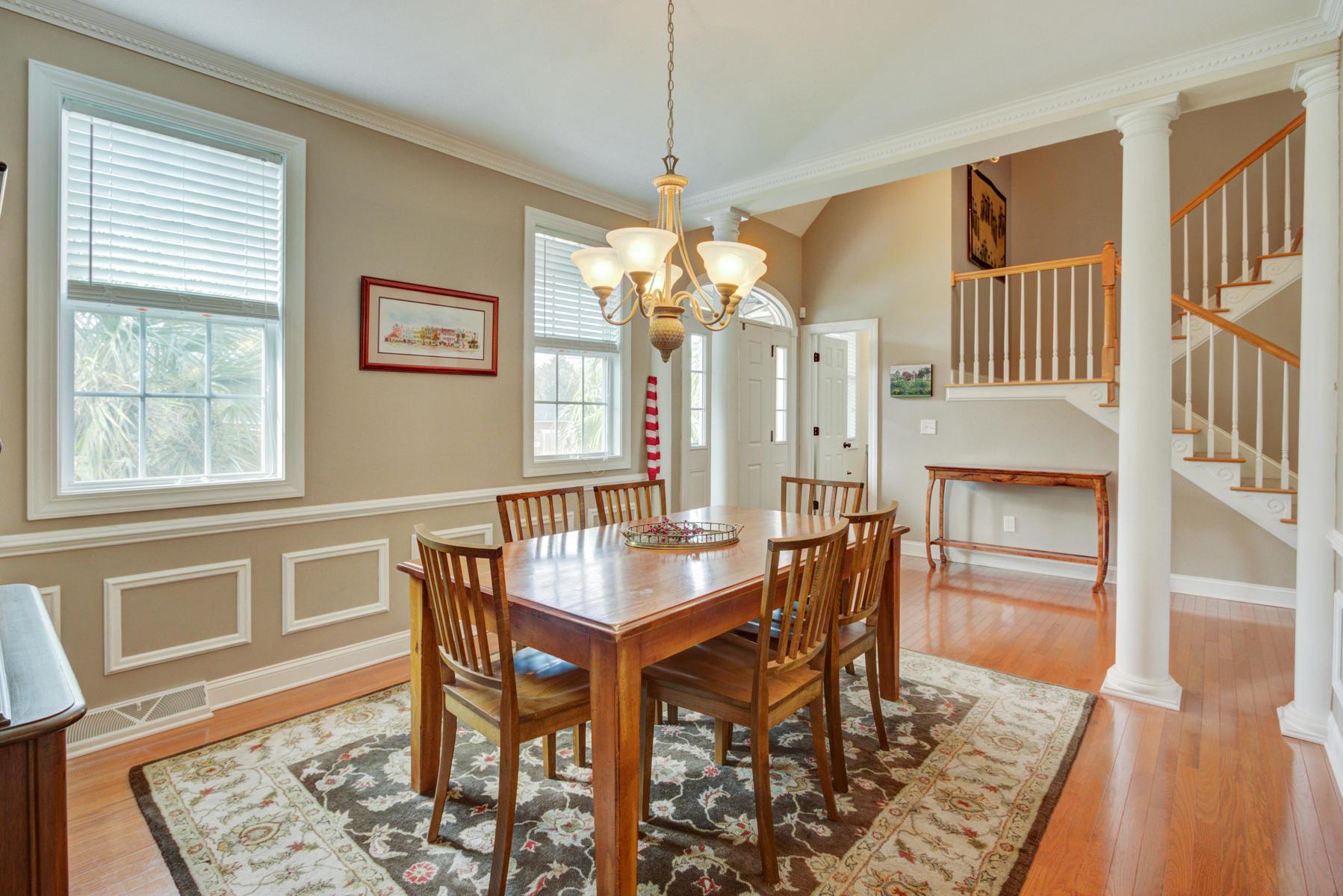 Cedar Grove Homes For Sale - 8733 Millerville, North Charleston, SC - 14