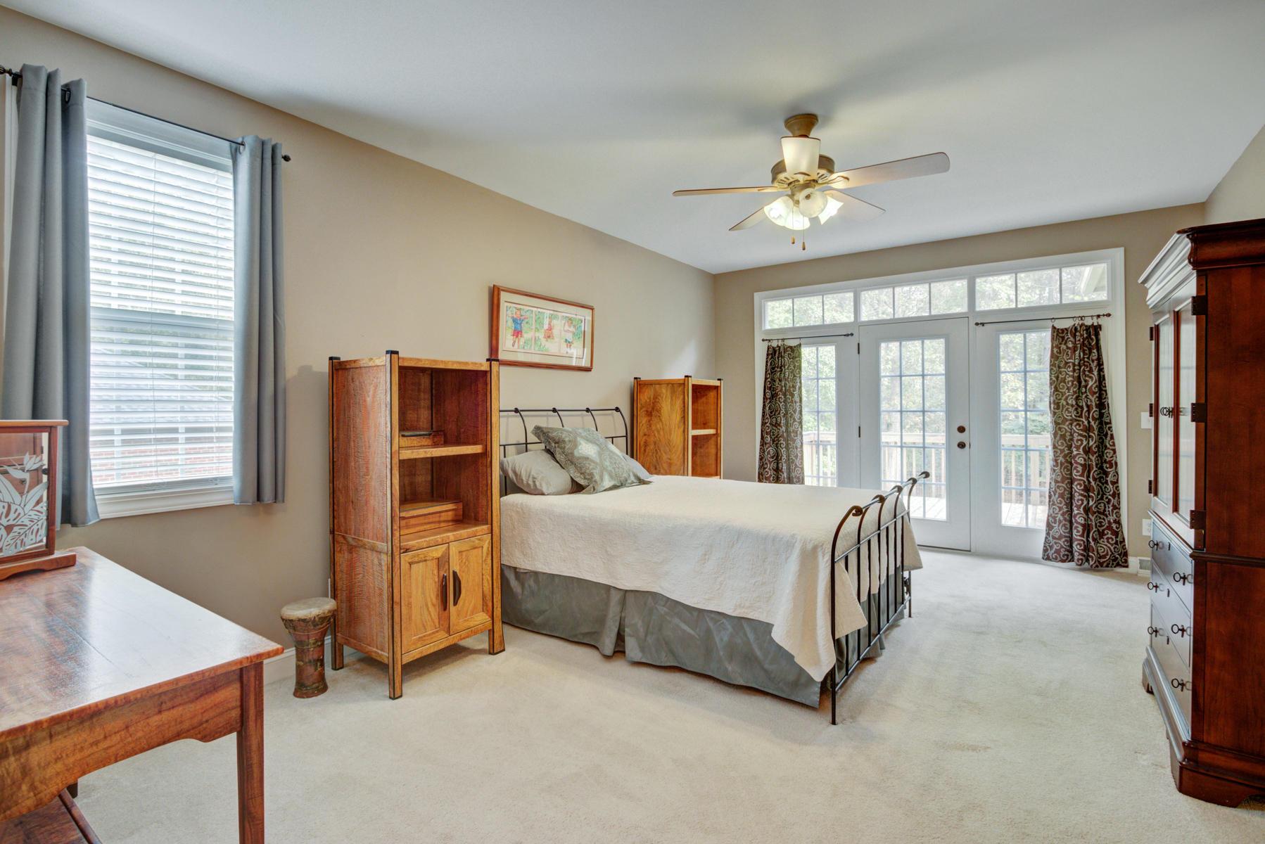 Cedar Grove Homes For Sale - 8733 Millerville, North Charleston, SC - 16