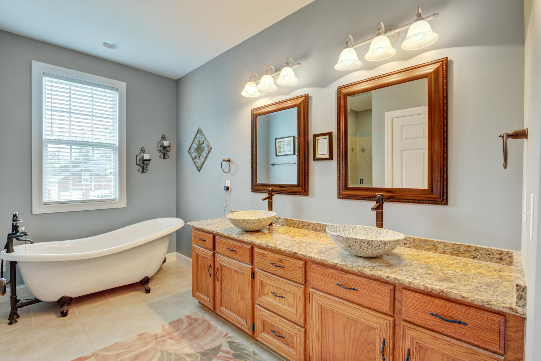 Cedar Grove Homes For Sale - 8733 Millerville, North Charleston, SC - 18