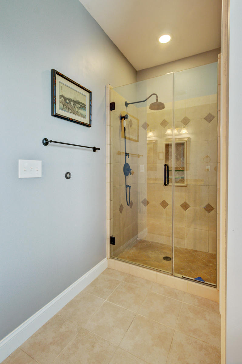 Cedar Grove Homes For Sale - 8733 Millerville, North Charleston, SC - 19