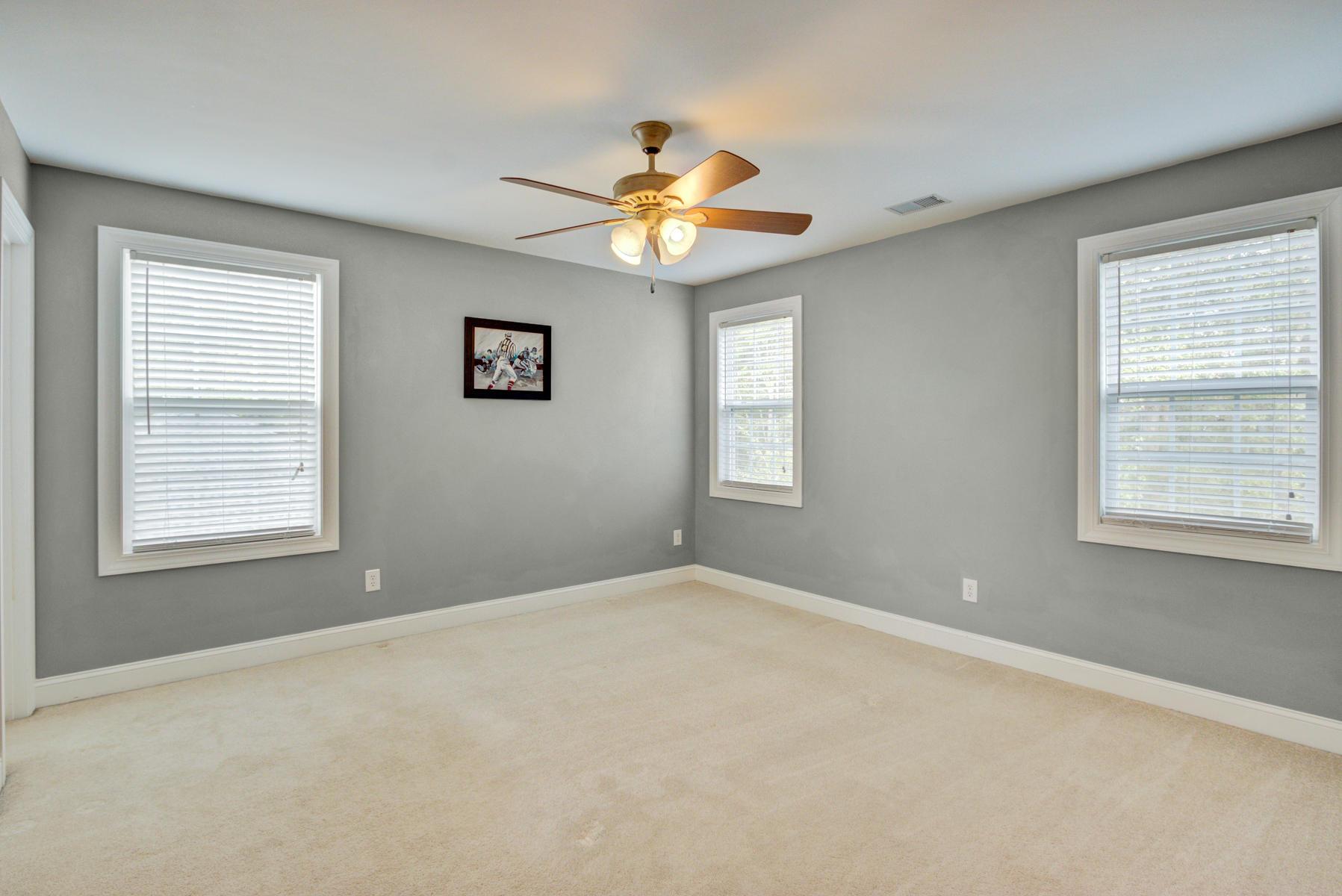 Cedar Grove Homes For Sale - 8733 Millerville, North Charleston, SC - 20