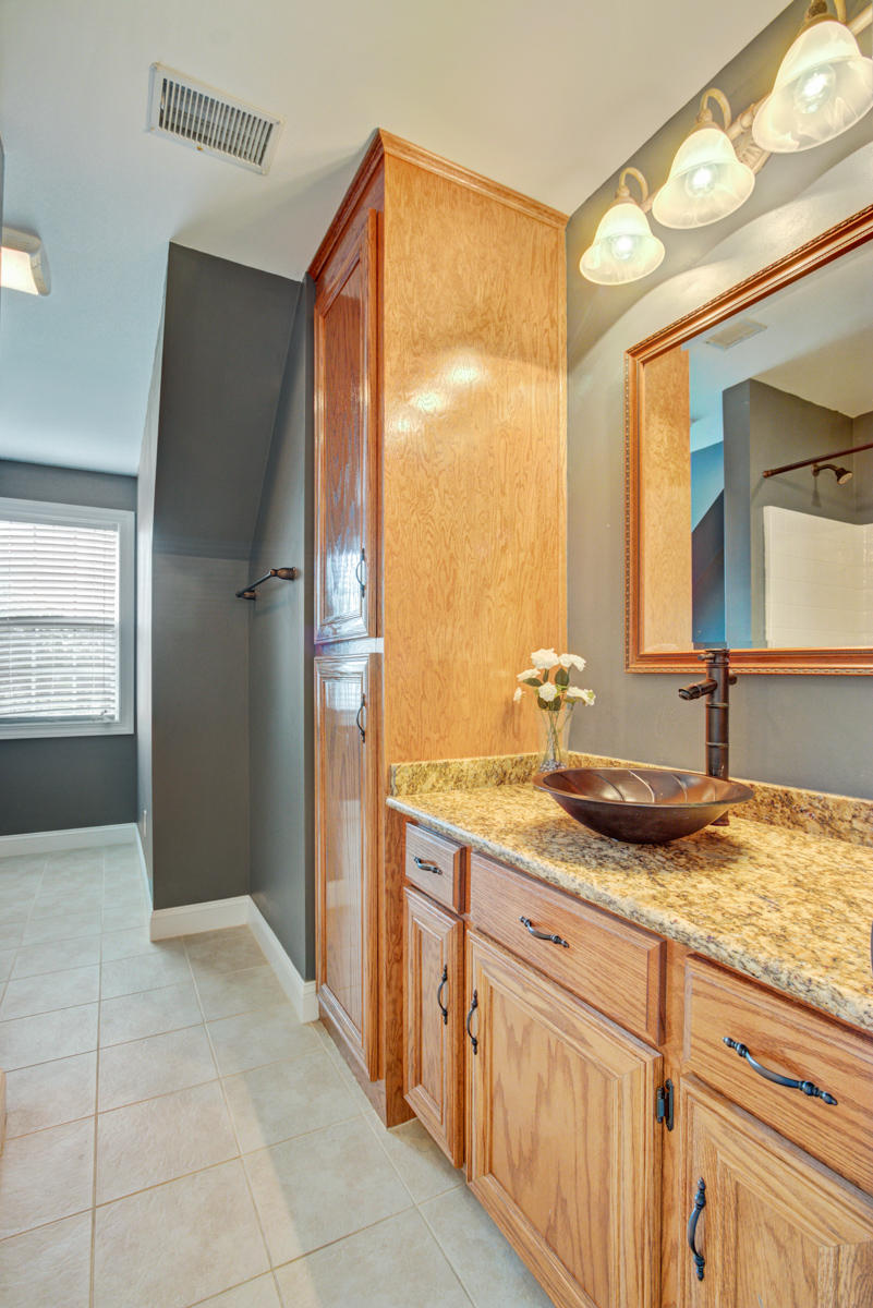 Cedar Grove Homes For Sale - 8733 Millerville, North Charleston, SC - 21