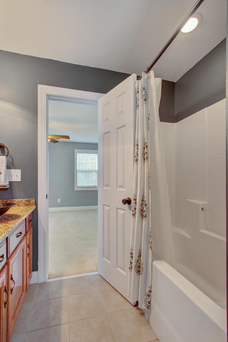Cedar Grove Homes For Sale - 8733 Millerville, North Charleston, SC - 22