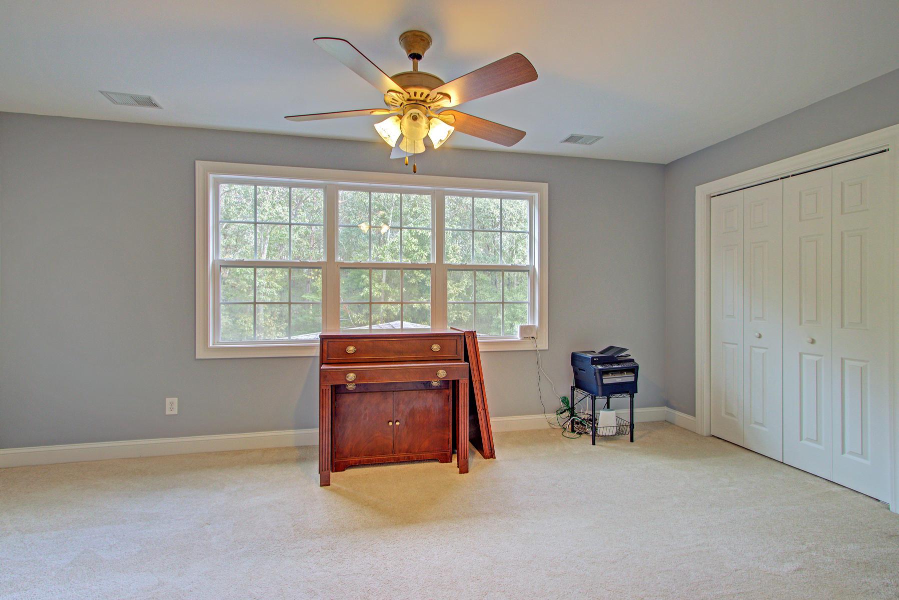 Cedar Grove Homes For Sale - 8733 Millerville, North Charleston, SC - 23