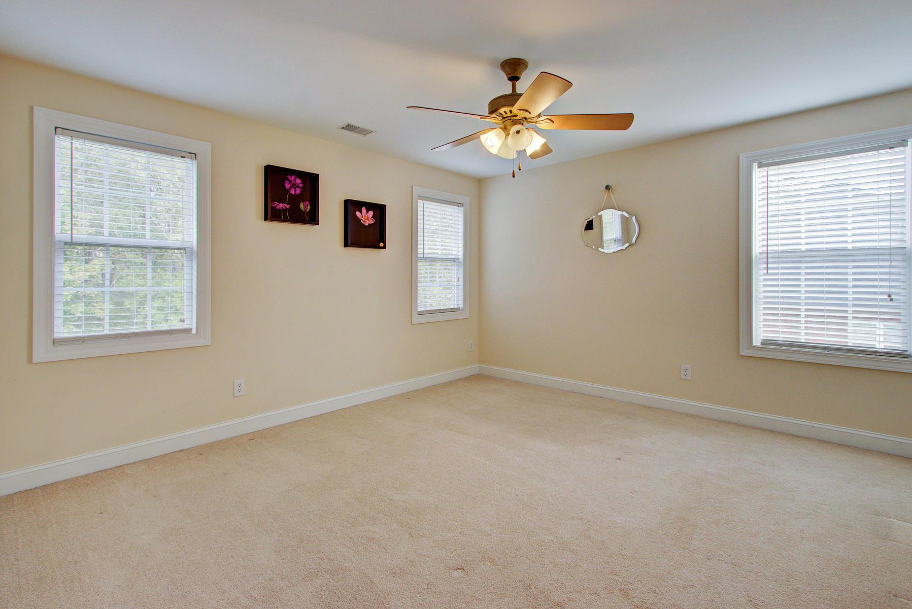 Cedar Grove Homes For Sale - 8733 Millerville, North Charleston, SC - 24