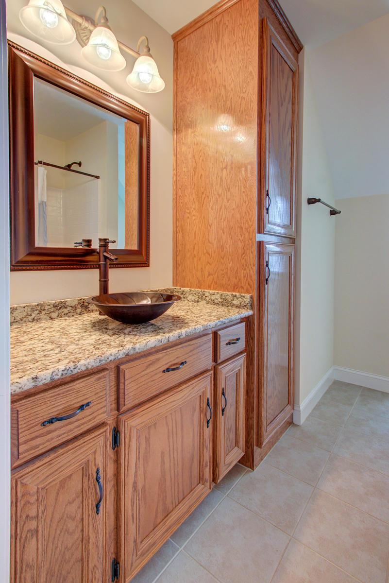 Cedar Grove Homes For Sale - 8733 Millerville, North Charleston, SC - 25