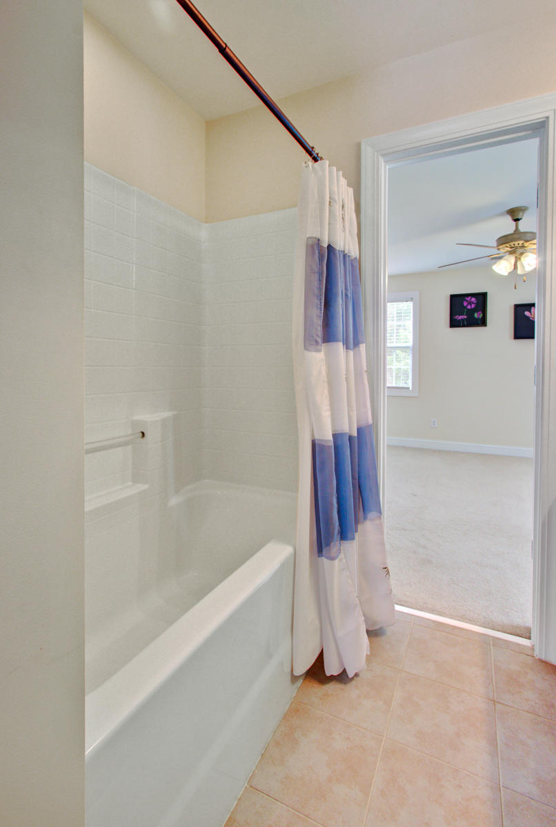 Cedar Grove Homes For Sale - 8733 Millerville, North Charleston, SC - 26