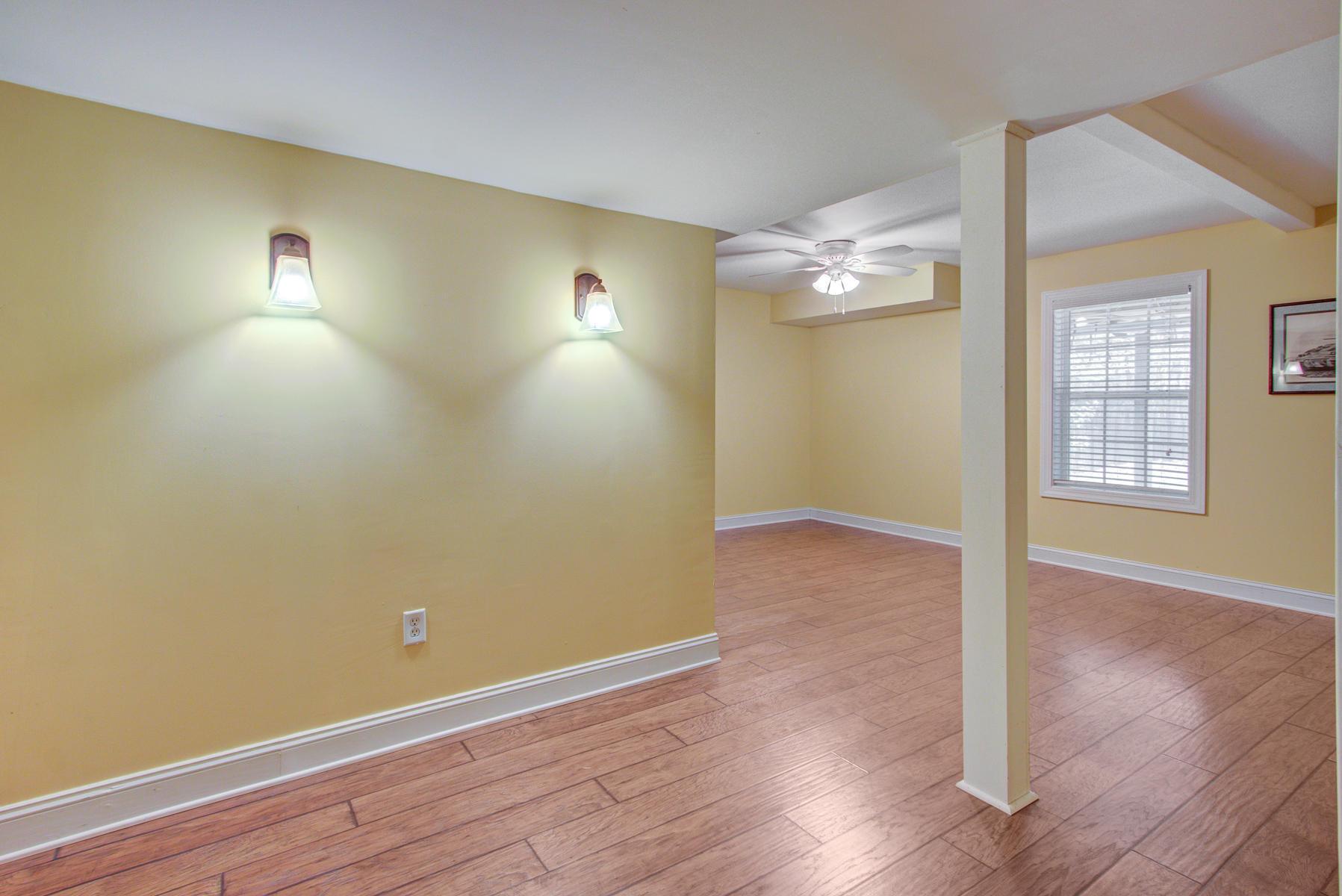 Cedar Grove Homes For Sale - 8733 Millerville, North Charleston, SC - 27