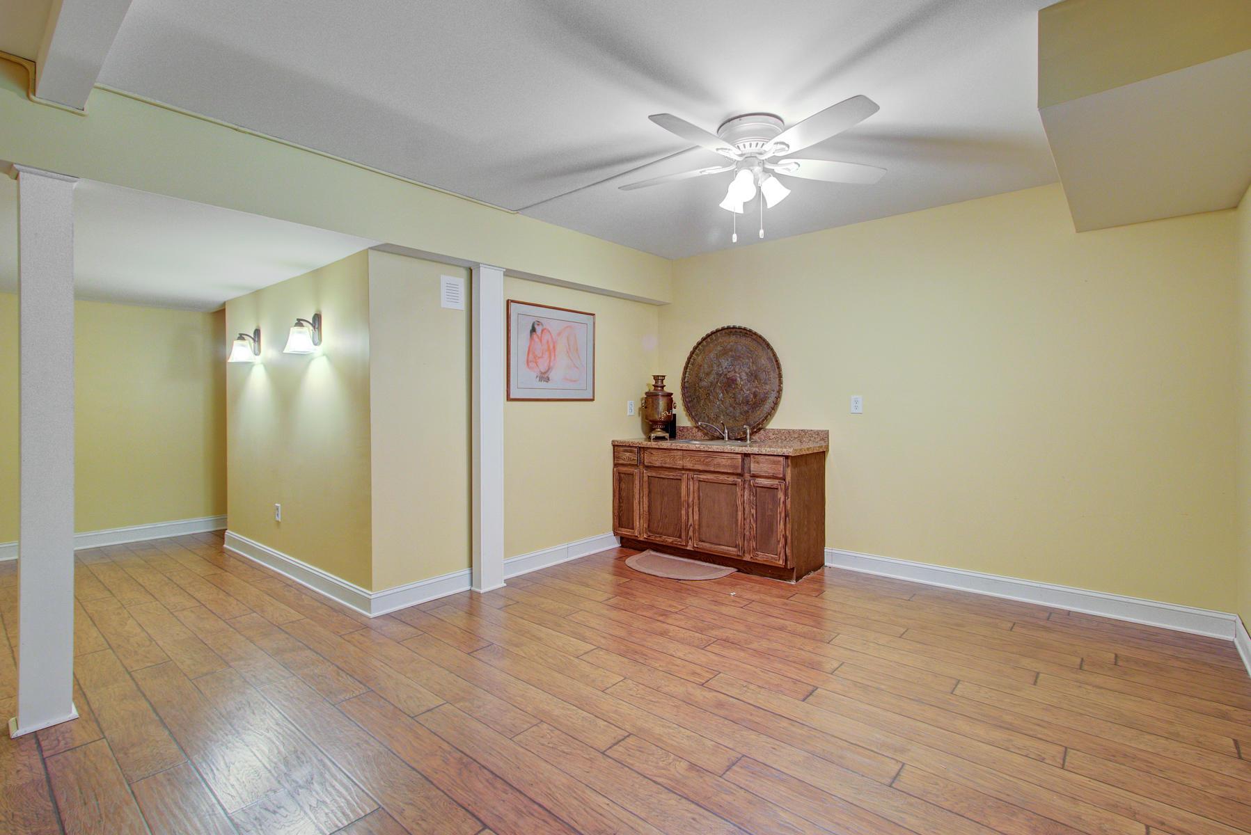 Cedar Grove Homes For Sale - 8733 Millerville, North Charleston, SC - 28