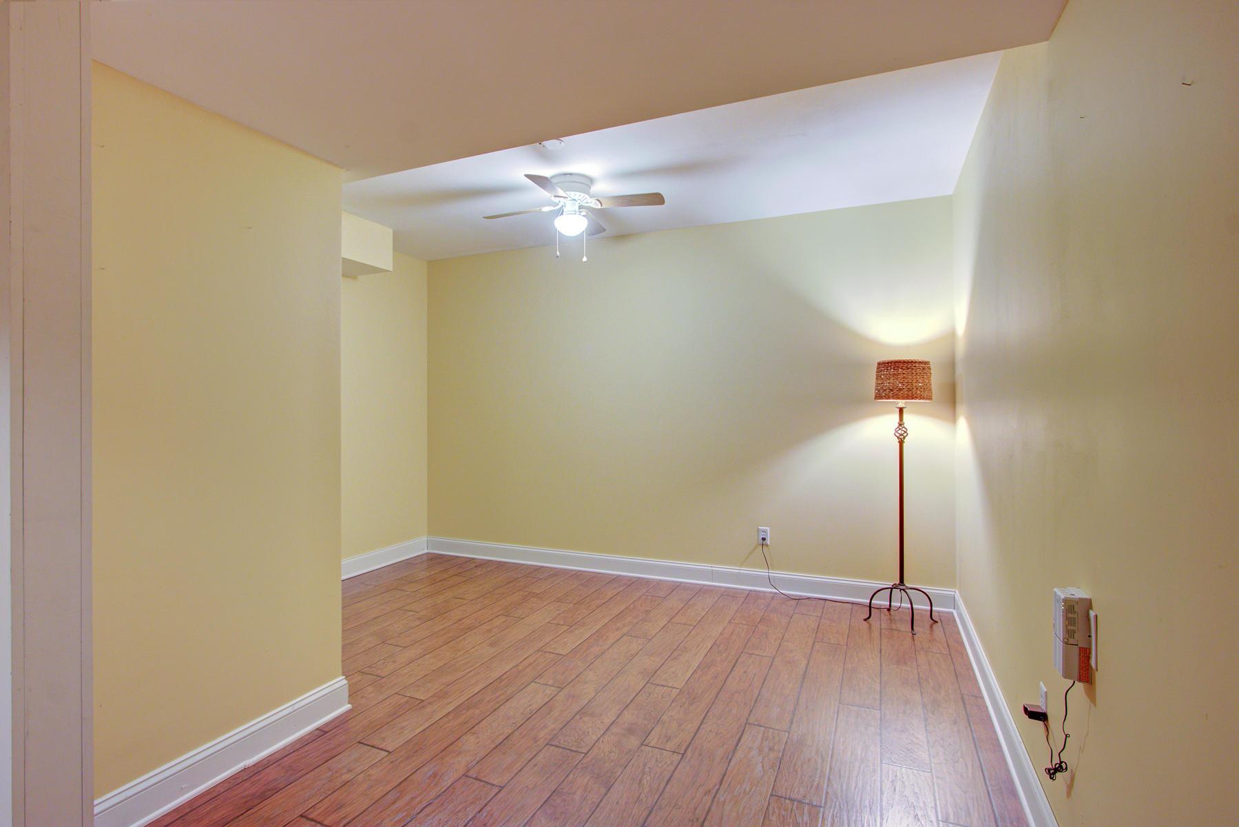 Cedar Grove Homes For Sale - 8733 Millerville, North Charleston, SC - 29