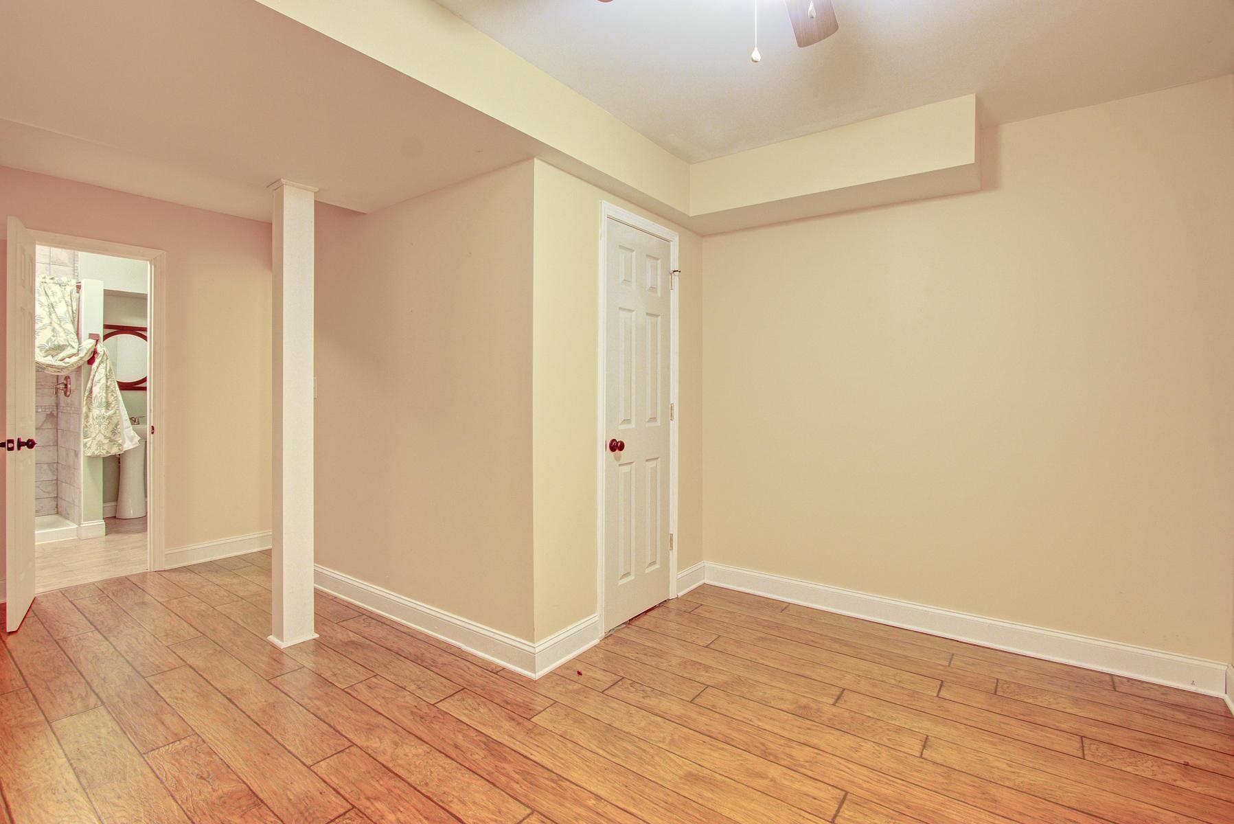 Cedar Grove Homes For Sale - 8733 Millerville, North Charleston, SC - 30