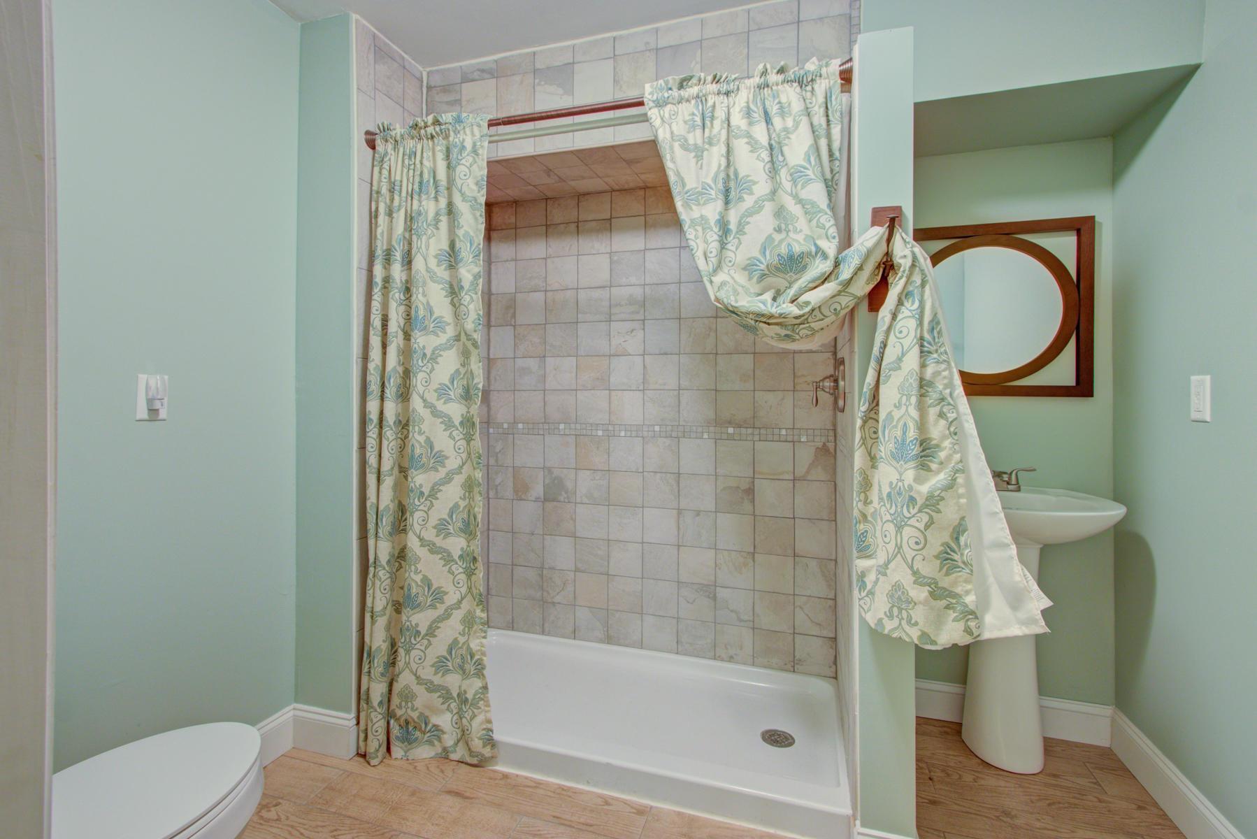 Cedar Grove Homes For Sale - 8733 Millerville, North Charleston, SC - 31