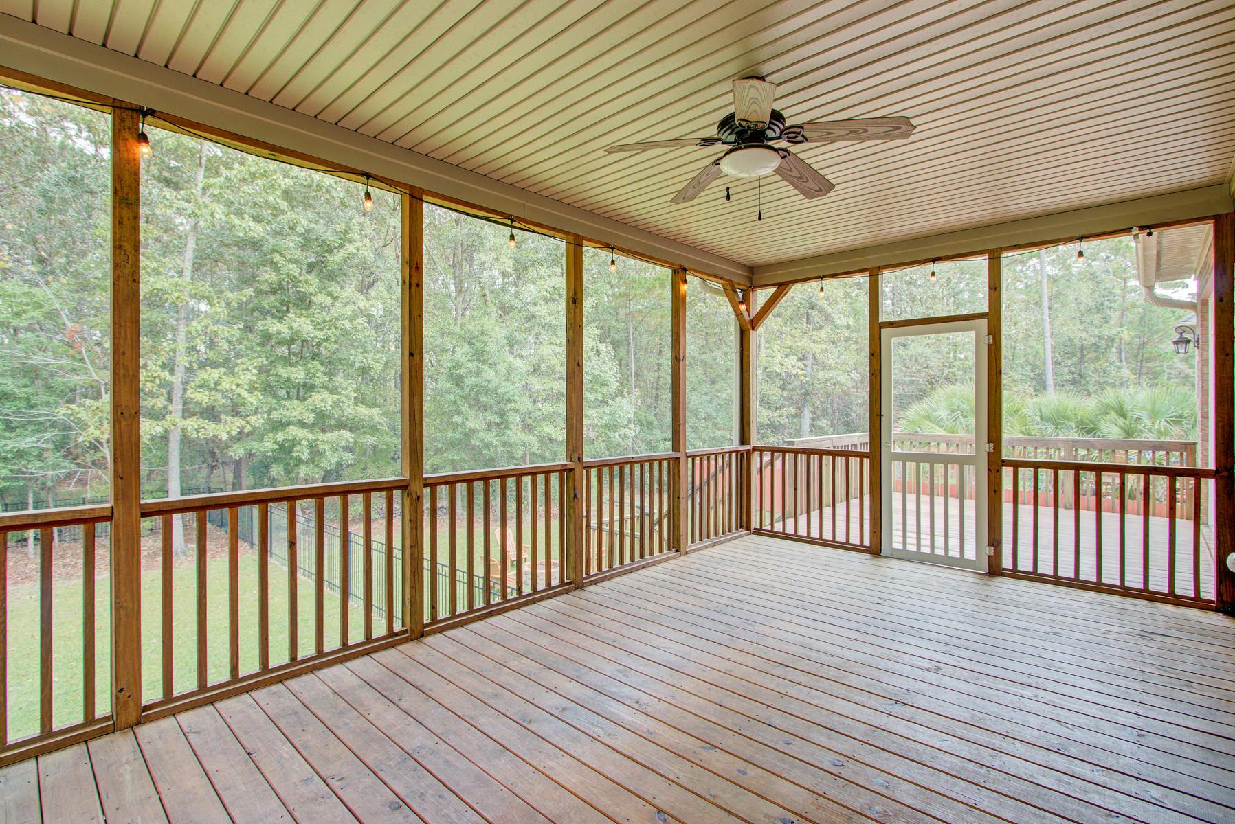 Cedar Grove Homes For Sale - 8733 Millerville, North Charleston, SC - 32