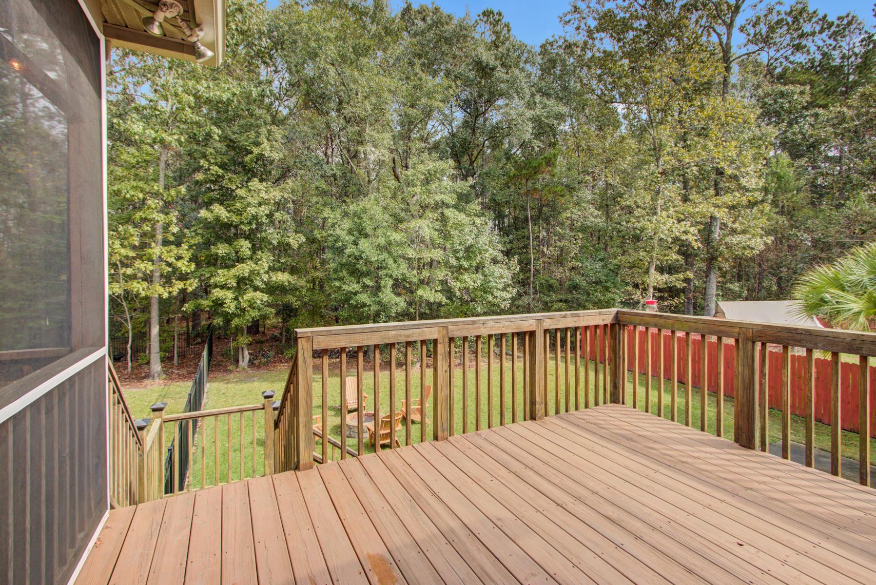 Cedar Grove Homes For Sale - 8733 Millerville, North Charleston, SC - 35