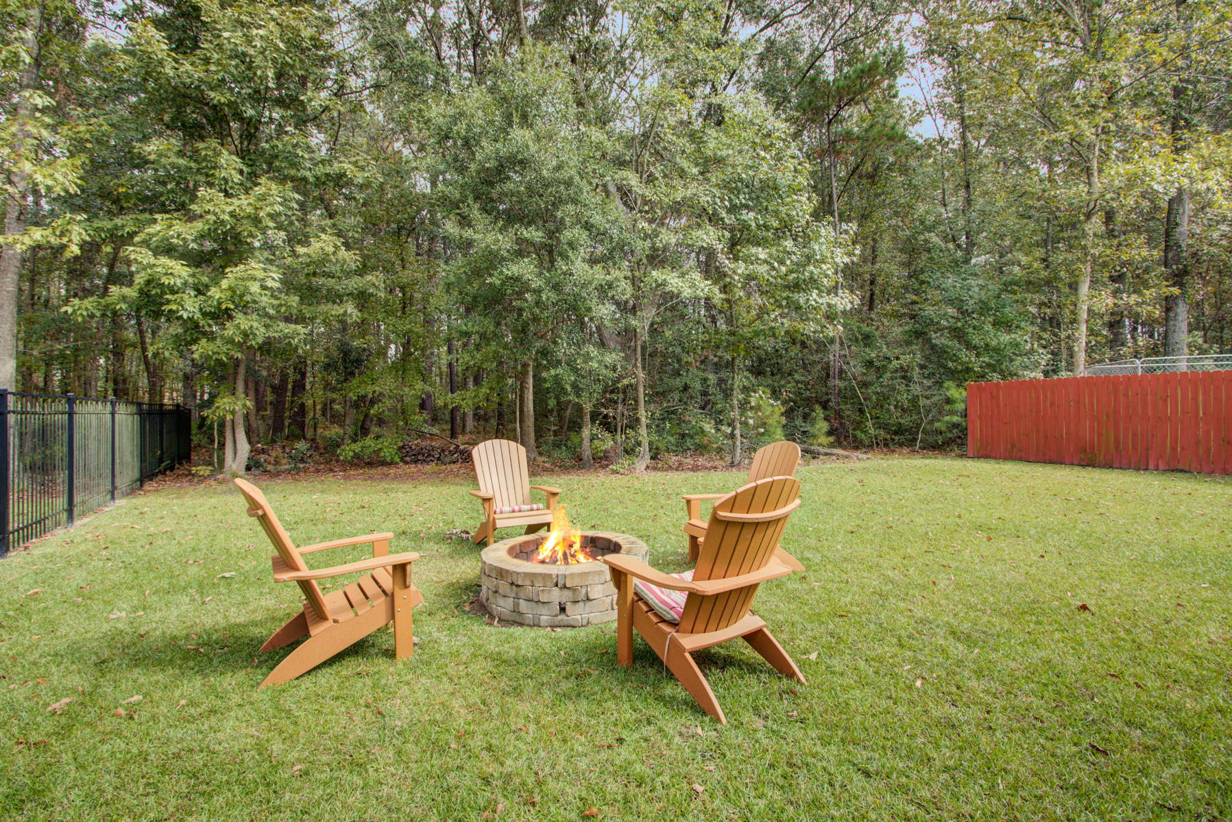 Cedar Grove Homes For Sale - 8733 Millerville, North Charleston, SC - 36