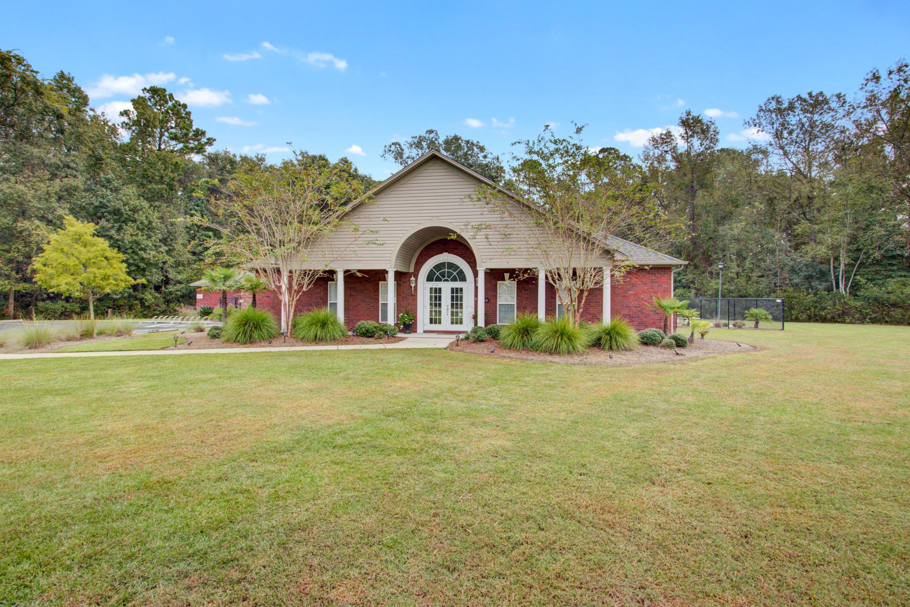 Cedar Grove Homes For Sale - 8733 Millerville, North Charleston, SC - 40