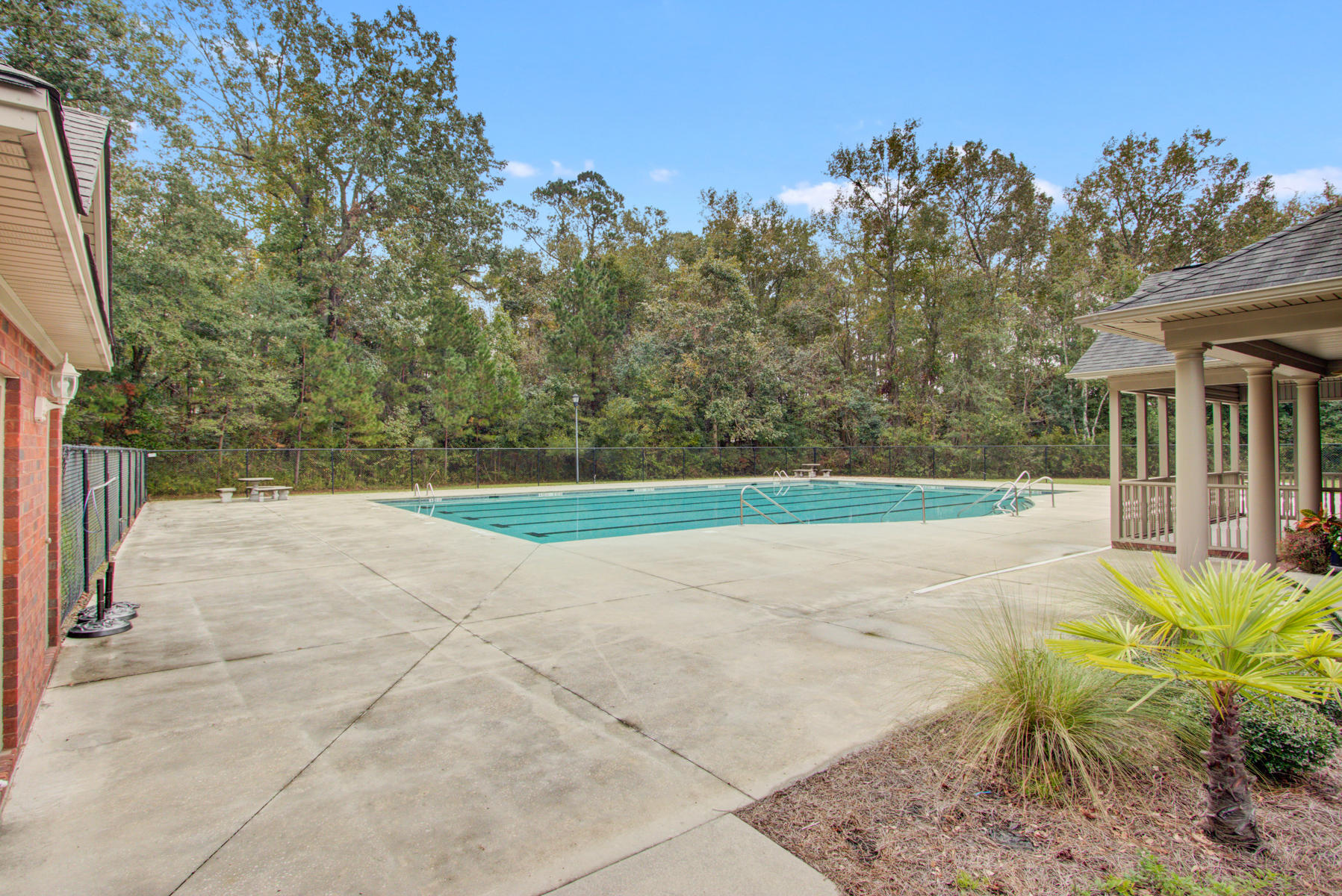 Cedar Grove Homes For Sale - 8733 Millerville, North Charleston, SC - 41