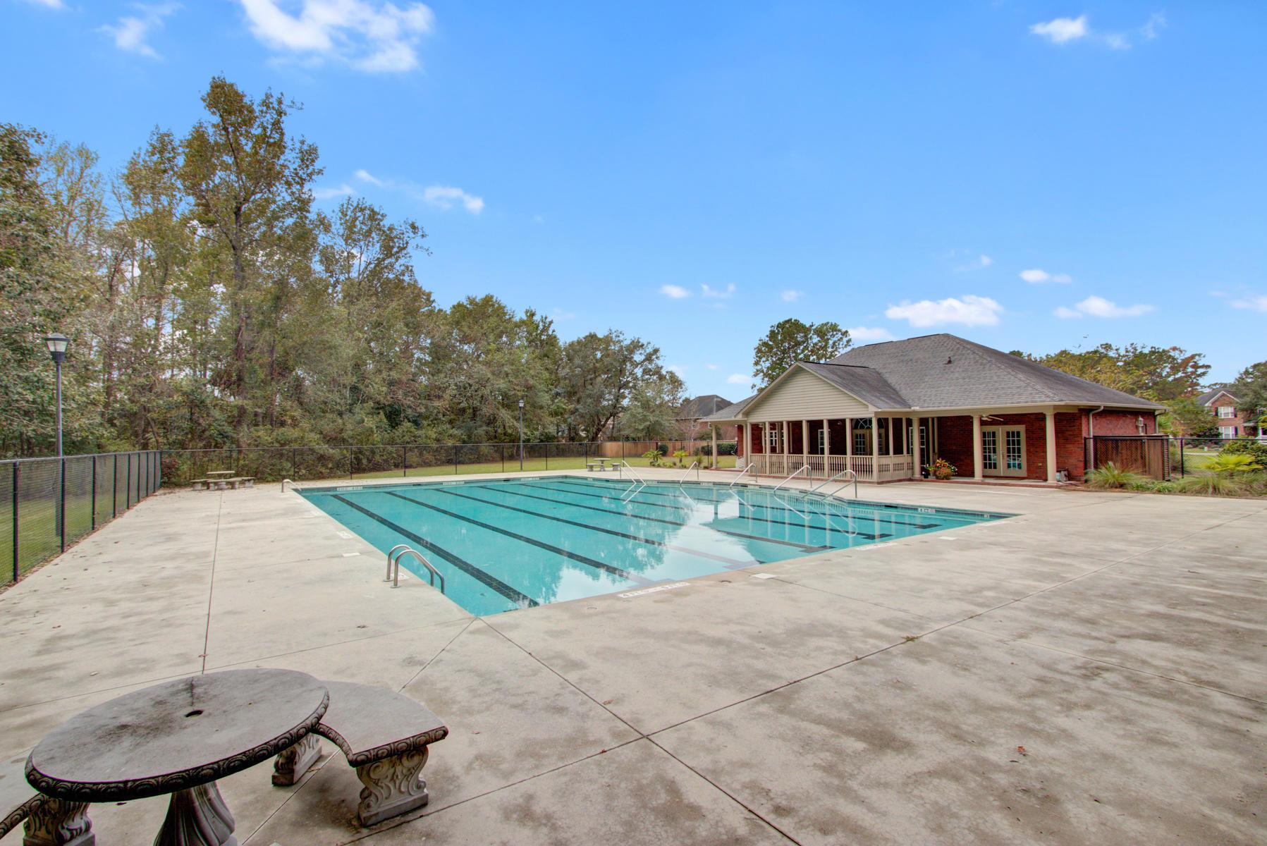 Cedar Grove Homes For Sale - 8733 Millerville, North Charleston, SC - 42