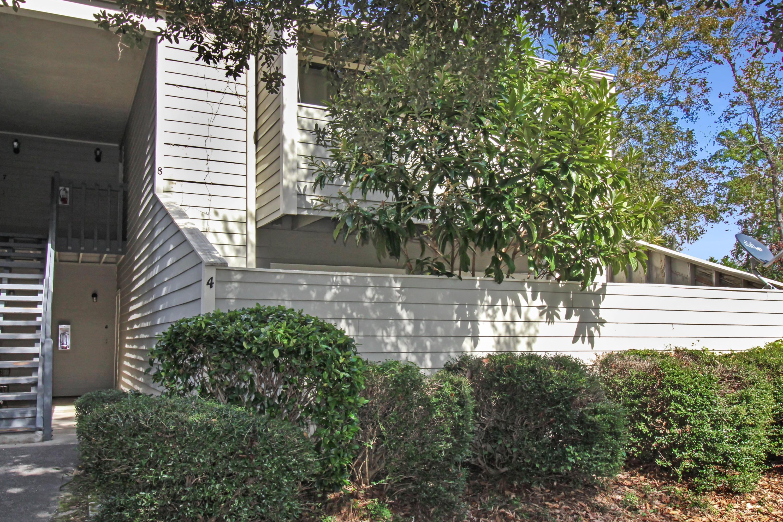 2311 Treescape Dr UNIT 1604 Charleston, SC 29414
